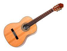 Höfner HC504-3/4 Carmencita Konzert-Gitarre für Kinder