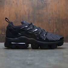 fc4ede0febe item 2 Nike Air Vapormax Plus Triple Black Size 13. 924453-004 1 95 97 98 -Nike  Air Vapormax Plus Triple Black Size 13. 924453-004 1 95 97 98