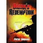 Oscar's Redemption by Peter Deminey (Paperback, 2015)