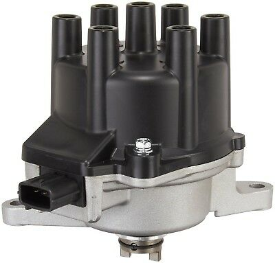 For Honda Accord 1998-2002 Spectra Premium HT02 Ignition Distributor