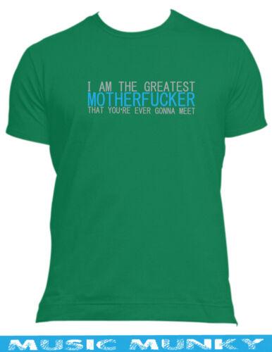 Like John Grant GMF design New t-shirt Male,kids or Female all sizes gay