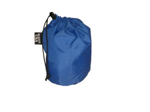 Image Is Loading Tiny Stuff Sacks Drawstring Nylon Bag Perfect For