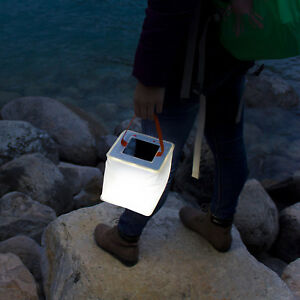 UK-Collapsible-Inflatable-Solar-Powered-Inflatable-LED-Light-Camping-Survival