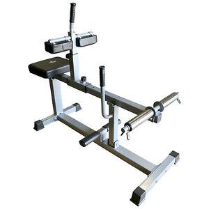Titan-Seated-Calf-Raise-Machine-Home-Gym-Strength-Training-Equipment