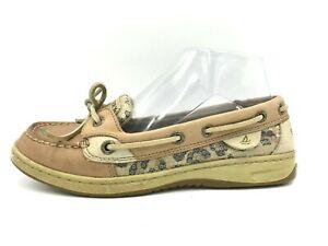zapatos sperry top sider mujer precio us