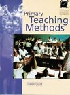 Primary Teaching Methods by Dawn Quist (Paperback, 2001)
