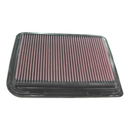 K&N Filters 33-2852 Replacement Air Filter Falcon 4.0L A1475 A1575 200