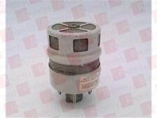 Siemens F35a F35a Used Tested Cleaned
