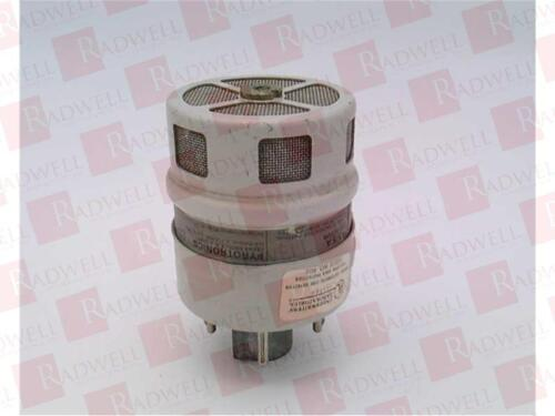 SIEMENS F3//5A F35A USED TESTED CLEANED