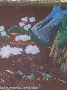 peinture-asiatique-asian-painting-japaneese-chineese-land