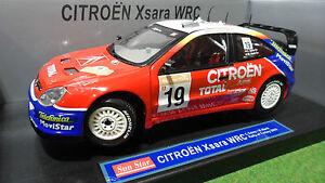 CITROEN-XSARA-WRC-2003-19-RALLY-TURQUIE-1-18-SUNSTAR-4402-voiture-rallye-miniat