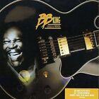 Lucille & Friends by B.B. King (CD, Feb-2003, Spectrum Music (UK))
