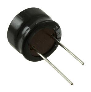 Kappe-Alaun-100UF-20-100V-Radiale