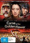 Curse-Of-The-Golden-Flower-DVD-2007-Mandarin-Movie-English-Subtitle