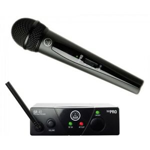 AKG-WMS-40-MINI-VOCAL-SET-radio-microfono-wireless-Xpalestre-hotel-scuole-chiese