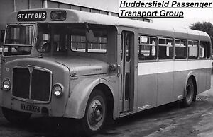 Photograph-BUS-PICTURE-South-Wales-10