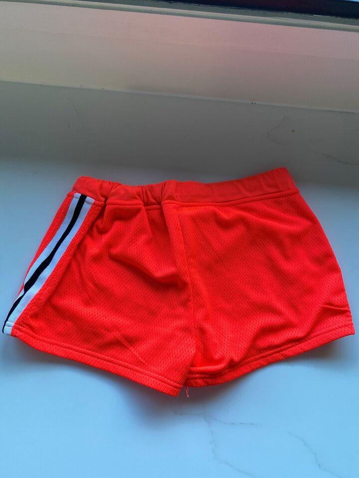 Shorts, Primark, str. S