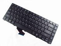 For Acer Aspire 4739 4740 4750 4739z 4750g 4750z Series Laptop Keyboard