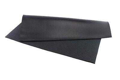 Polstermaterial Matten verschiedene Größen wasserfest Schaum Moosgummi Neopren x