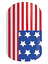 jamberry-half-sheets-july-fourth-fireworks-buy-3-amp-1-FREE-NEW-STOCK-11-15 thumbnail 71