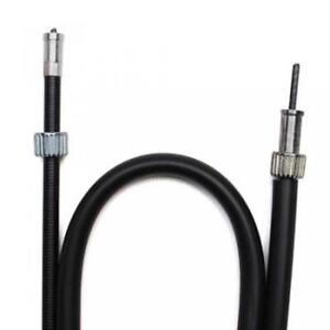 Cable-de-compteur-P2R-Scooter-Malaguti-F15-17811400-Neuf-commande-transmission