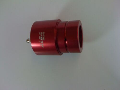 14 /& up Polaris RZR 1000 XP Axle in Wheel Bearing Greaser Tool for Front /& Rear