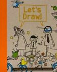 Let's Draw by Frances Prior-Reeves (Paperback / softback, 2012)