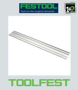 FESTOOL 491504 FS 1080/2 Guide rail 1080mm
