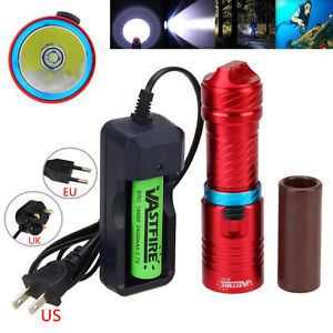Dive-100m-10000Lm-XM-L-T6-LED-Scuba-Diving-Flashlight-Aluminum-Torch-26650-lamp