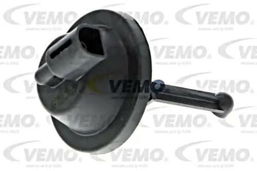 EGR Vacuum Control Valve VEMO Fits VW SEAT SKODA AUDI Bora Flight Polo 95-07