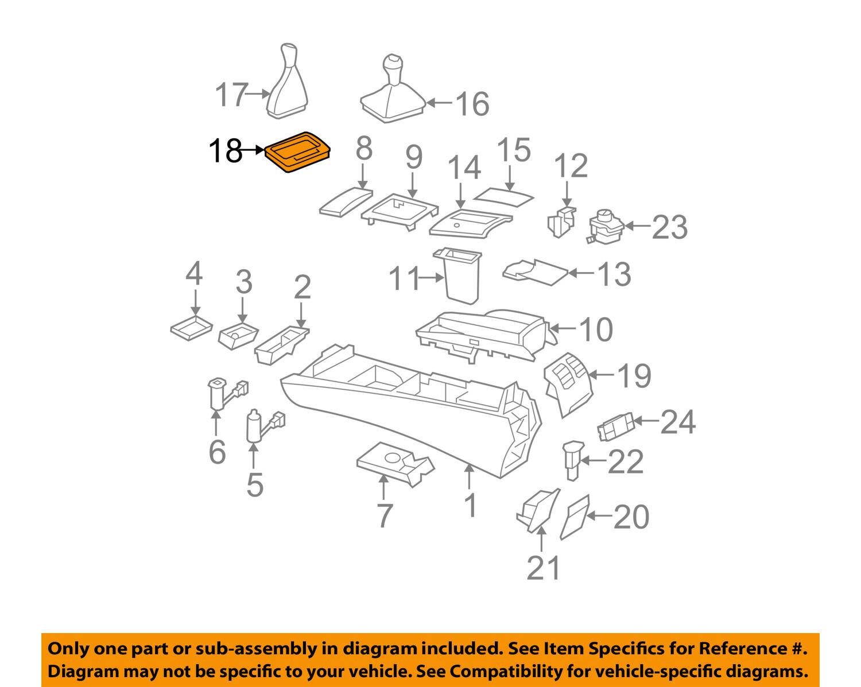 b18b vacuum diagram online wiring diagramb18b vacuum diagram best wiring librarynorton secured powered by verisign