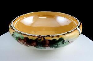 Favorite-Bavaria-Porcelana-Bellota-Diseno-Reflejos-Metalicos-17-1cm-Cuenco