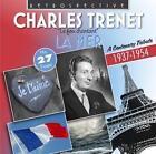 La Mer-A Centenary Tribute von Charles Trenet (2014)