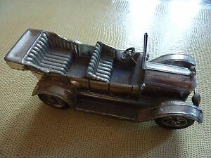 Cherryca-Phenix-Japan-Chevrolet-1912-original-without-box