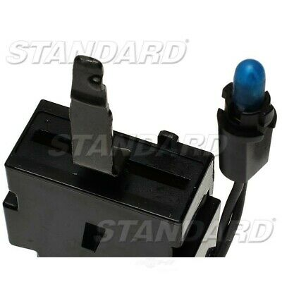 Standard Motor Products HS295 Blower Switch