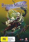 Rozen Maiden Ouvertre (DVD, 2012)