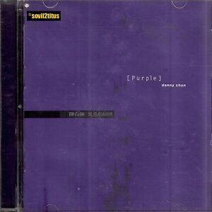 CD-1994-Purple-Danny-Chan-3084