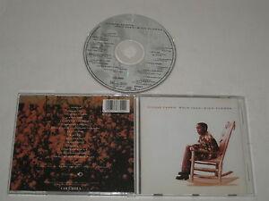 DIONNE-FARRIS-WILD-SEED-WILD-FLOWER-COLUMBIA-477755-2-CD-ALBUM