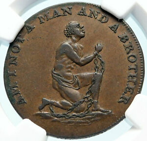 1790-039-s-ENGLAND-Great-Britain-ABOLITIONIST-ANTI-SLAVERY-Conder-Token-NGC-i83848