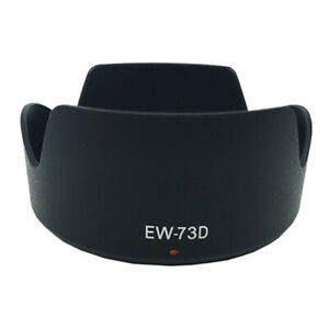 EW-73D-Flower-Design-Lens-Hood-for-Camera-EF-S-18-135mm-F-3-5-5-6-FY