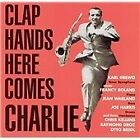 Karl Drewo - Clap Hands Here Comes Charlie (2009)