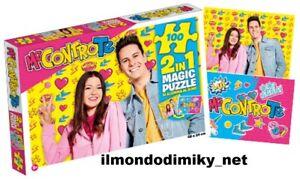 Me-Contro-Te-Magic-Puzzle-100-pezzi-dal-15-Settembre