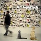 Cats & Dogs [PA] by Evidence (Dilated Peoples) (Vinyl, Sep-2011, 2 Discs, Rhymesayers Entertainment)