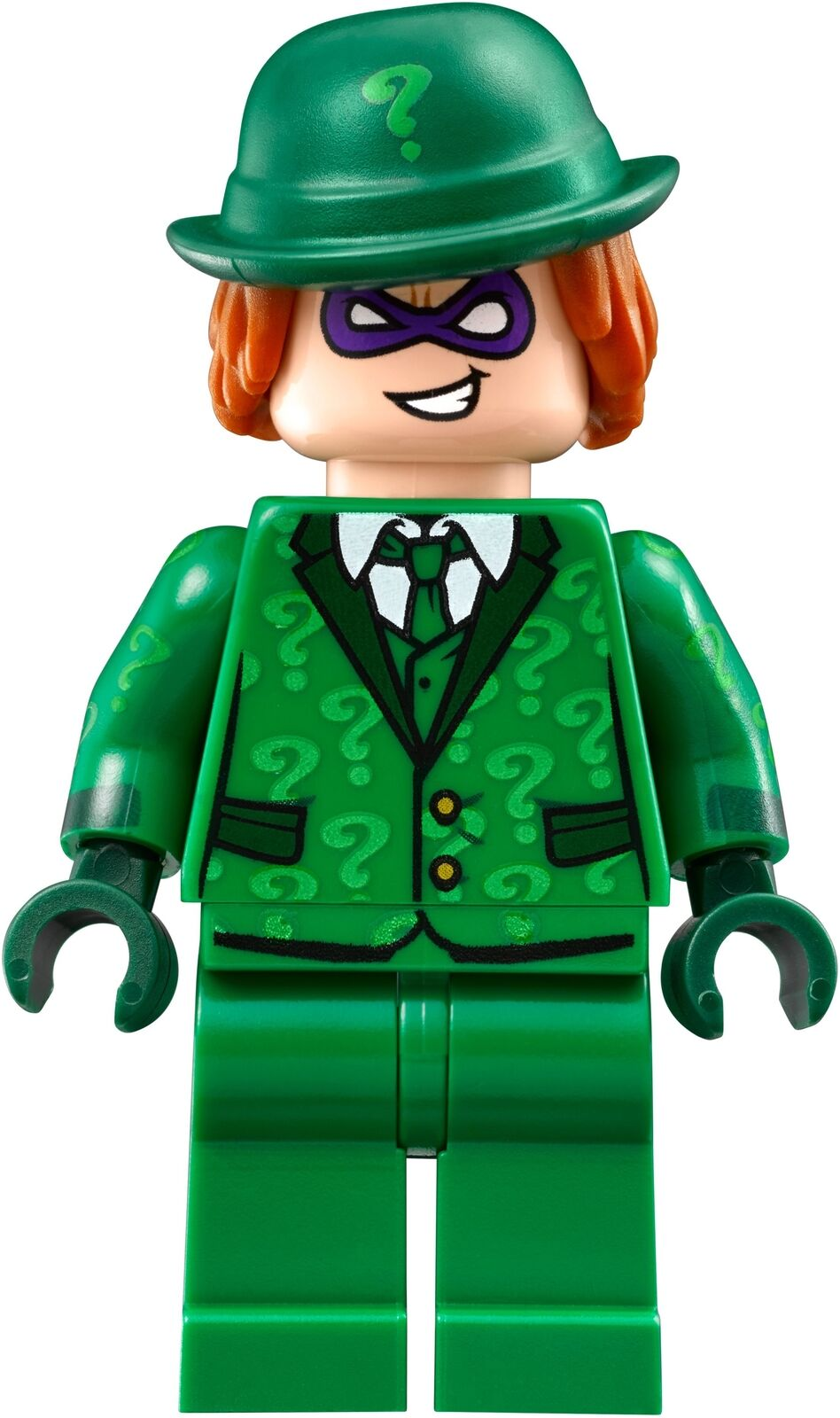 LEGO ® The LEGO ® BatFemme Movie 70903 the the the Homme mystëre ™: Jedusor Racer Neuf neuf dans sa boîte New En parfait état, dans sa boîte scellée 115e3c
