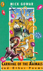 Carnival of the Animals by Mick Gowar (Paperback, 1994)
