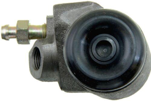 Drum Brake Wheel Cylinder fits 1969-1974 International 1210 MS1210 1200D  DORMAN