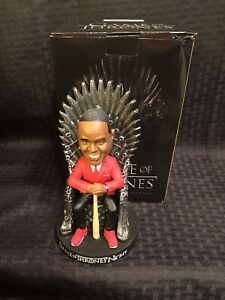 Game-Of-Thrones-Night-St-Louis-Cardinals-Ozzie-Smith-Iron-Throne-Bobblehead