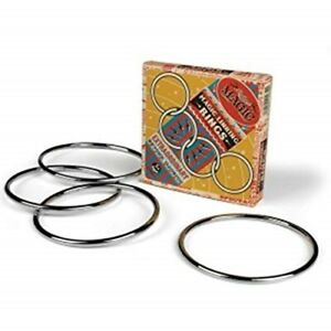 Ridleys-Magic-Linking-Rings-Magic-Tricks-AU-STOCK