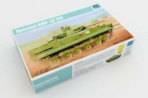 BMP-3F IFV Russe 1/35 Trumpeter