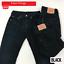 Vintage-Levis-Levi-501-Herren-Klasse-A-Jeans-w30-w32-w34-w36-w38-w40-Levi-039-s-Denim Indexbild 9